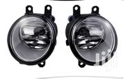 Toyota Camry Fog Light | Vehicle Parts & Accessories for sale in Greater Accra, Abossey Okai