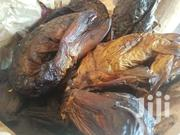 Smoked Fish | Meals & Drinks for sale in Greater Accra, Accra Metropolitan