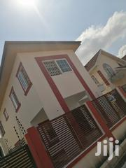 Very Beautiful 4 Bedroom Apartment for Rent or Sale | Houses & Apartments For Rent for sale in Greater Accra, Adenta Municipal