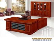 Executive Office Table | Furniture for sale in Greater Accra, North Kaneshie