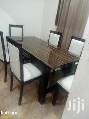 Room Furniture | Furniture for sale in Greater Accra, East Legon
