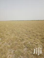 Plot Of Land At Tsopoli For Sale | Land & Plots For Sale for sale in Greater Accra, Tema Metropolitan