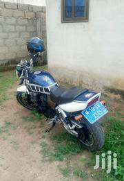 Yamaha 1996 Blue | Motorcycles & Scooters for sale in Greater Accra, Ga West Municipal