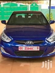 Hyundai Accent | Cars for sale in Greater Accra, Akweteyman