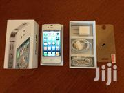 New Apple iPhone 4s 16 GB | Mobile Phones for sale in Greater Accra, Accra Metropolitan