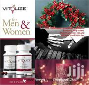 Men and Women Sexual Supplement | Vitamins & Supplements for sale in Greater Accra, Airport Residential Area