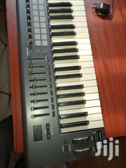 Keyboard Novation | Musical Instruments for sale in Greater Accra, Tesano