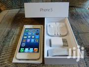 New Apple iPhone 5 16 GB | Mobile Phones for sale in Greater Accra, Accra Metropolitan