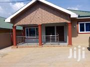 5bedrooms Classic Self Compound | Houses & Apartments For Rent for sale in Greater Accra, Ga West Municipal