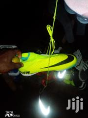 New Nike Shoes for Sale | Shoes for sale in Greater Accra, Ashaiman Municipal