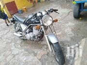 Yamaha 2010 | Motorcycles & Scooters for sale in Greater Accra, Accra Metropolitan