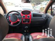 Daewoo Matiz 2008 1.0 SE Black | Cars for sale in Greater Accra, Airport Residential Area