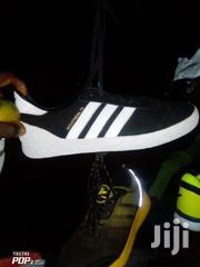 New Adidas Shoes For Sale. | Shoes for sale in Greater Accra, Ashaiman Municipal