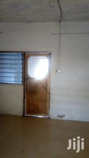 Single Room With Kitchen and Bath   Houses & Apartments For Rent for sale in Greater Accra, Teshie new Town