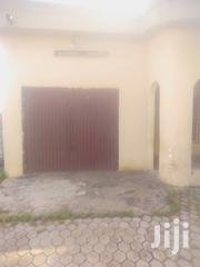 3 Bedroom Apartment | Houses & Apartments For Rent for sale in Greater Accra, Nungua East