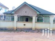 7bedrooms Self 4 Sale at Kwabenya | Houses & Apartments For Sale for sale in Greater Accra, Ga East Municipal
