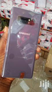 New Samsung Galaxy Note 8 128 GB | Mobile Phones for sale in Greater Accra, Accra Metropolitan