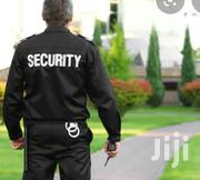 Security Workers Needed | Security Jobs for sale in Greater Accra, Cantonments