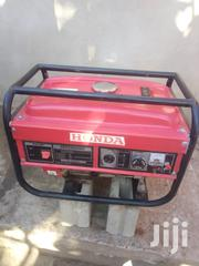 Honda Generator For Sale | Electrical Equipments for sale in Greater Accra, Adenta Municipal