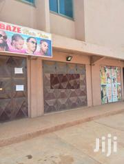 Store for Rent at Lapaz | Commercial Property For Rent for sale in Greater Accra, Accra Metropolitan