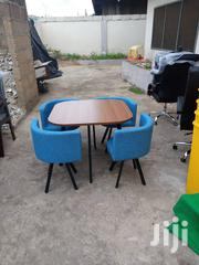 Dining Set | Furniture for sale in Greater Accra, North Kaneshie