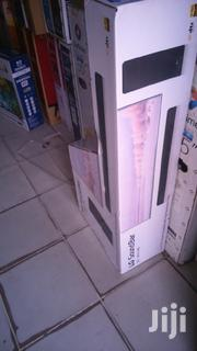 LG Sk5 Soundbar | Audio & Music Equipment for sale in Greater Accra, Adabraka
