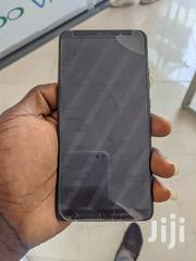 New Huawei Mate 10 Porsche Design 256 GB | Mobile Phones for sale in Greater Accra, Accra Metropolitan