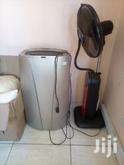 Air Condition For Sale | Home Appliances for sale in Greater Accra, Osu