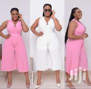 Quality Jumpsuit   Clothing for sale in Greater Accra, Dansoman
