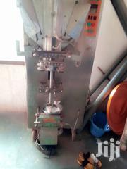 AS-1000 Water Machine For Sale | Manufacturing Equipment for sale in Greater Accra, Ashaiman Municipal