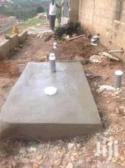 Darko Biodigester | Plumbing & Water Supply for sale in Greater Accra, Teshie-Nungua Estates