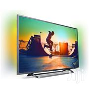Brand New Philips 55 Inches | TV & DVD Equipment for sale in Greater Accra, Adabraka