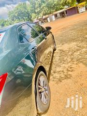 Toyota Corolla 2014 Green | Cars for sale in Greater Accra, East Legon