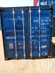 40 FT Container Quick Sale | Manufacturing Equipment for sale in Greater Accra, Adenta Municipal