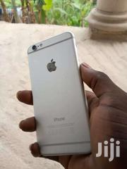 iPhone 6plus   Mobile Phones for sale in Greater Accra, Mataheko