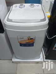 Icona 7.5kg Washing Machine | Home Appliances for sale in Greater Accra, Osu