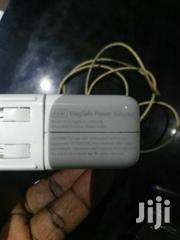 Magsafe 1 Charger | Computer Accessories  for sale in Greater Accra, Adenta Municipal
