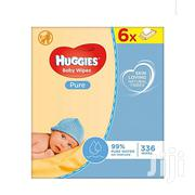 Huggies Wipes | Baby & Child Care for sale in Greater Accra, East Legon (Okponglo)