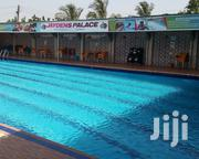 Swimming Lessons | Sports Equipment for sale in Greater Accra, Tema Metropolitan