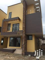 4 Bedroom, 3 Storey Townhouses for Sale in Accra. | Houses & Apartments For Sale for sale in Greater Accra, East Legon