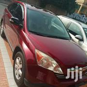 Honda For Sale | Cars for sale in Greater Accra, Agbogbloshie