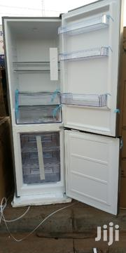 Nexus 310litres Refrigerator | Kitchen Appliances for sale in Greater Accra, Achimota