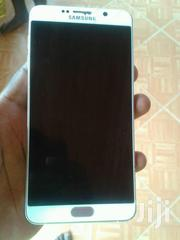 Samsung Galaxy Note 5 32 GB White   Mobile Phones for sale in Greater Accra, Achimota