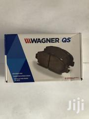 Brake Pad ( Wagner |QS - ZD1304) [BACK] | Vehicle Parts & Accessories for sale in Greater Accra, East Legon