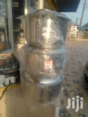 Quality Sauce Pan | Kitchen & Dining for sale in Greater Accra, Adenta Municipal