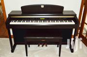 Electric Piano Yamaha | Musical Instruments for sale in Greater Accra, Odorkor