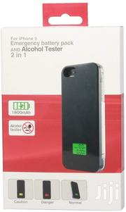 Power Case for Apple iPhone 5,5S and SE | Accessories for Mobile Phones & Tablets for sale in Greater Accra, Akweteyman
