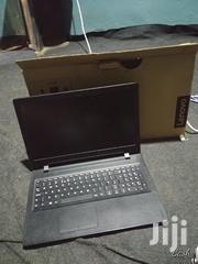 Laptop Lenovo IdeaPad 110 4GB HDD 500GB | Laptops & Computers for sale in Ashanti, Kumasi Metropolitan