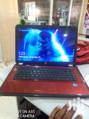 Laptop HP Pavilion G6 4GB Intel Core i5 HDD 320GB | Laptops & Computers for sale in Greater Accra, Accra new Town