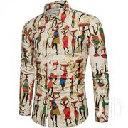 Mens Shirt | Clothing for sale in Greater Accra, Kwashieman